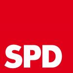 Logo: Angelika Löber
